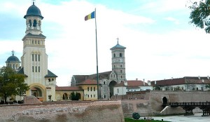 Acum 415 ani Mihai Viteazul a infaptuit unirea din 1600