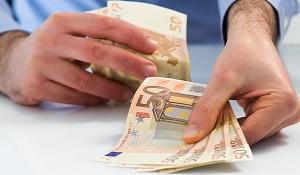 Castiga bani cu Info Tulcea – fii aproape de cititori