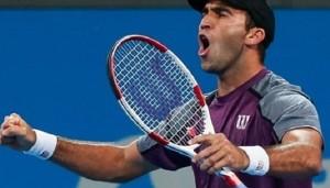 Horia Tecau campion la Wimbledon pentru prima data