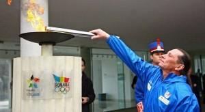 Campioana europeana la canotaj juniori este din Posta