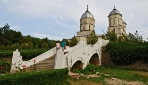 Ce pot vizita in Tulcea
