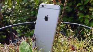 iPhone 7 sau iPhone 6S – ce va fi de fapt ?