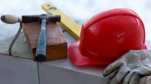 Noua lege a constructiilor civile – 1 septenbrie 2015