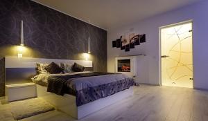 Apartamente in regim hotelier in Galati