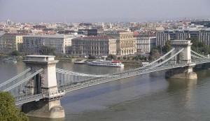 Podul peste Dunare va fi in sfarsit construit in 2016