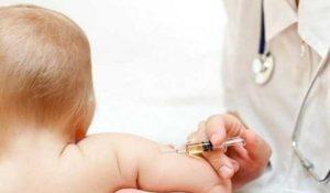 Legea vaccinarii pentru tulceni sau discutii pe faleza