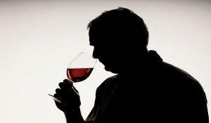 Degustatorul de vinuri sau meseria de oenolog