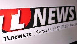 Un an de Jurnalism in Tulcea – TLnews